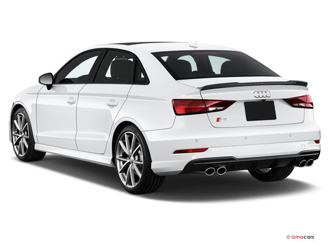 audi a3 rental in dubai,audi rental dubai