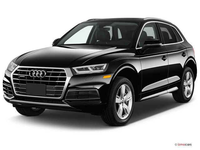 audi Q5 rental in dubai,audi rental dubai