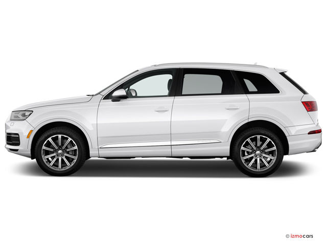 audi Q7 rental in dubai,audi rental dubai