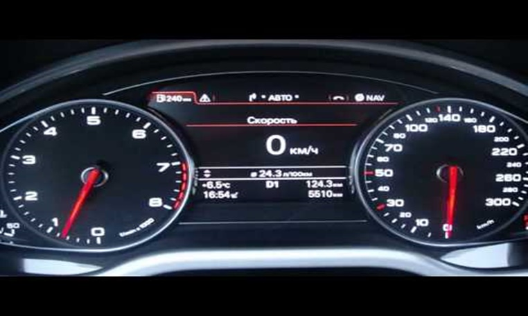 audi s8 v8 rental in dubai,audi rental dubai