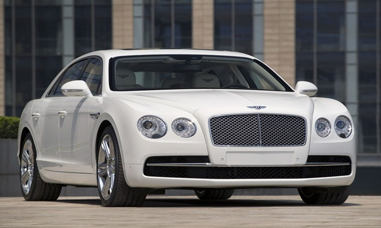 bentley Lease dubai,bentley Lease in dubai