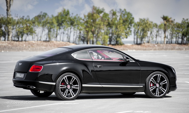 bentley gt v8 speciale car rental in dubai