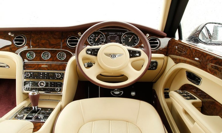 bentley mulsanne rental in sharjah, bentley rental in sharjah