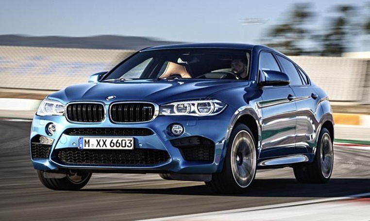 bmw x6m rental in sharjah, bmw rental in sharjah