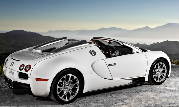 bentley Hire dubai,bentley Hire in dubai