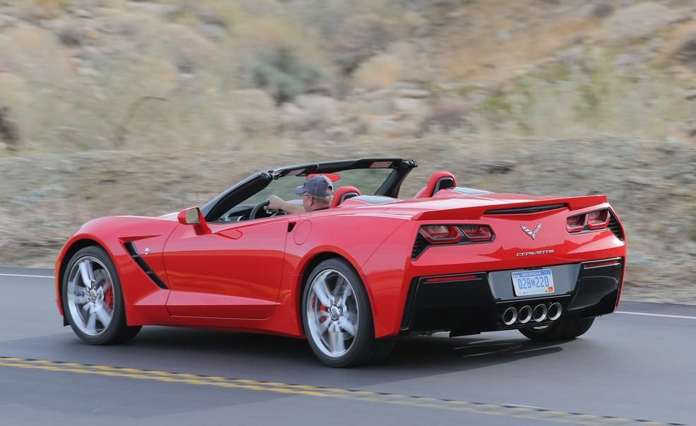 chevrolet corvette convertible Rental in dubai,chevrolet Rental dubai