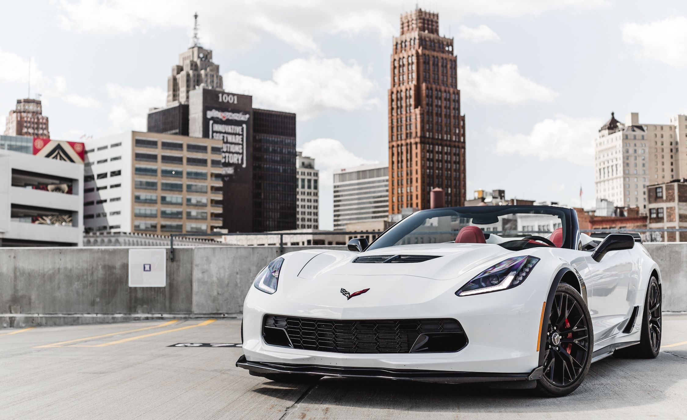 chevrolet corvette Rental in dubai,chevrolet Rental dubai