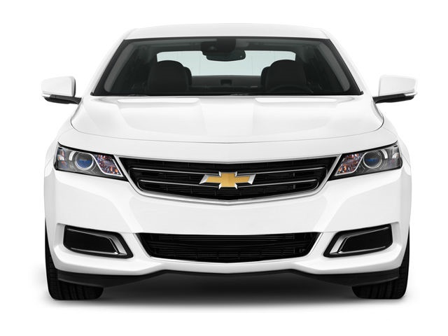 chevrolet impala Rental in dubai,chevrolet Rental dubai