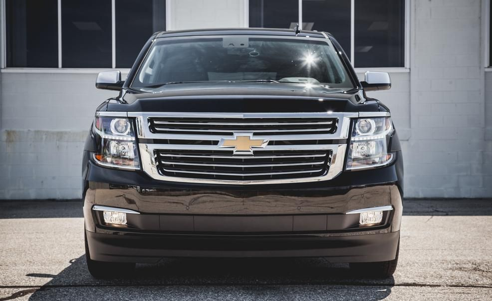 chevrolet suburban Rental in dubai,chevrolet Rental dubai