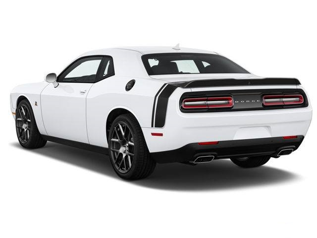 dodge challenger Rental in dubai,dodge Rental dubai