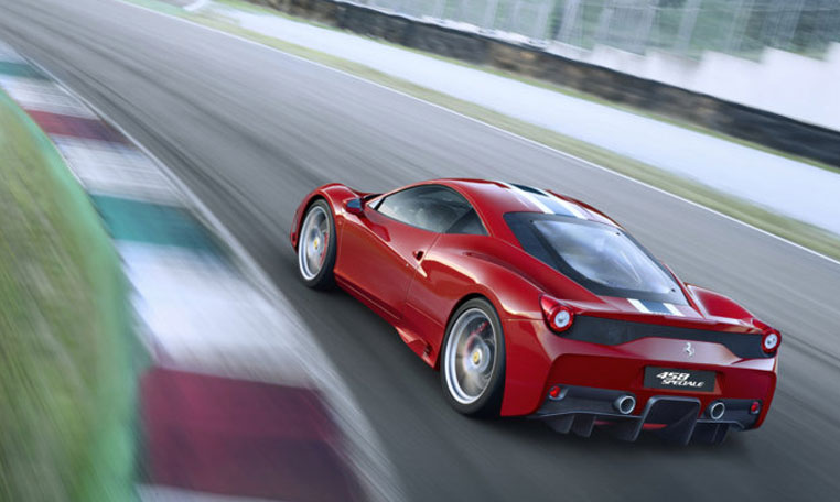 ferrari-458-speciale-car-rental-in-dubai