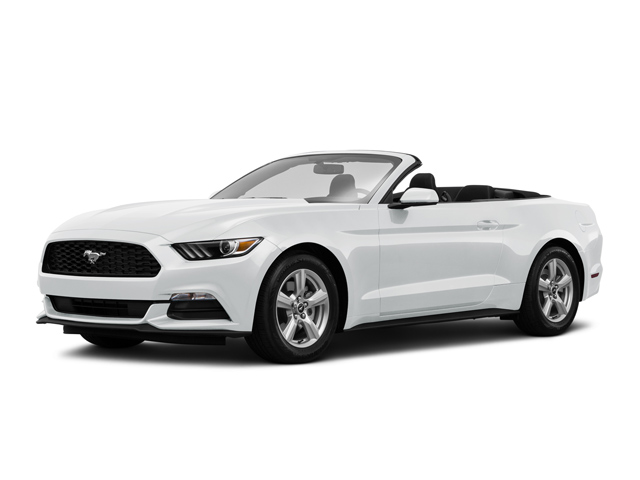 ford mustang convertible rental in dubai | ford mustang