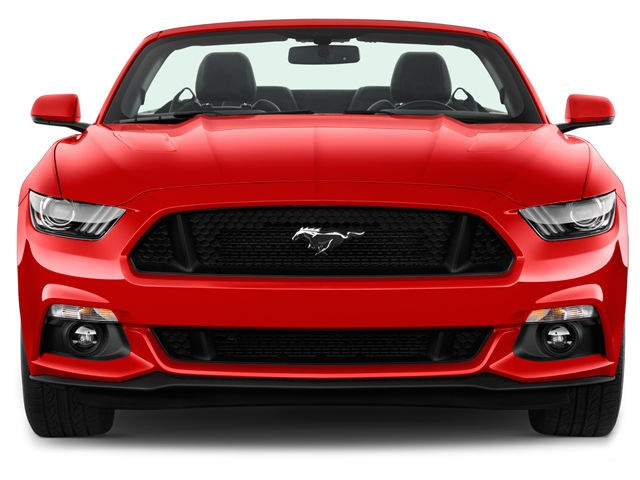 ford mustang Rental in dubai,ford Rental dubai