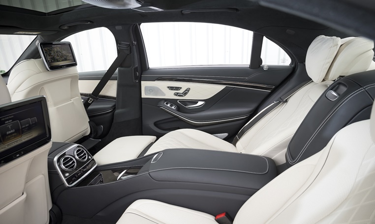 mercedes-s-class-car-rental-in-dubai
