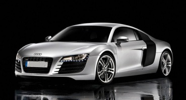 luxury cars rental dubai