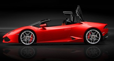 sports car rental dubai