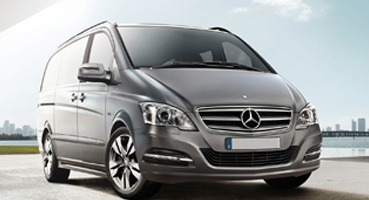 hire luxury car dubai