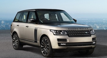 luxury car hire dubai