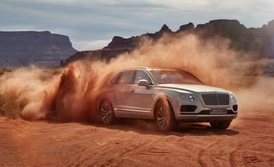 bentley rental in dubai,bentley rental dubai