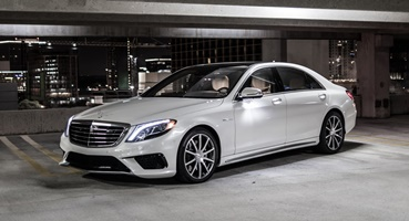 luxury car rental UAE