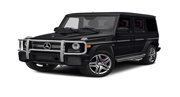 mercedes cars rental dubai,mercedes cars rental in dubaii
