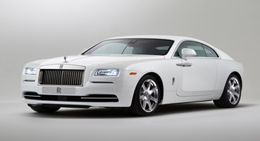 rolls royce rental dubai,rolls royce rental in dubai